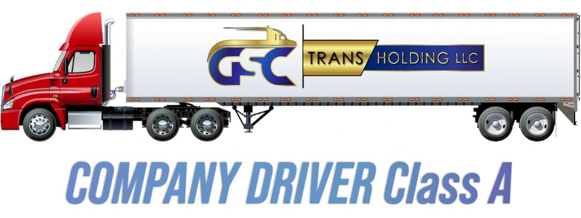 company_driver