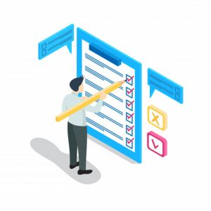isometric-businessman-with-checklist_32192-262